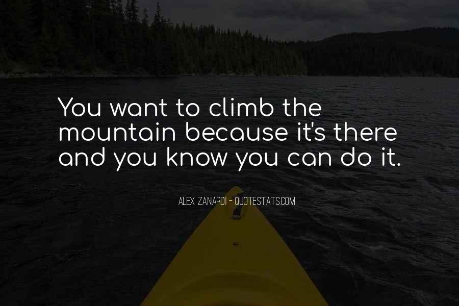 Public Service Motivational Quotes #1687426