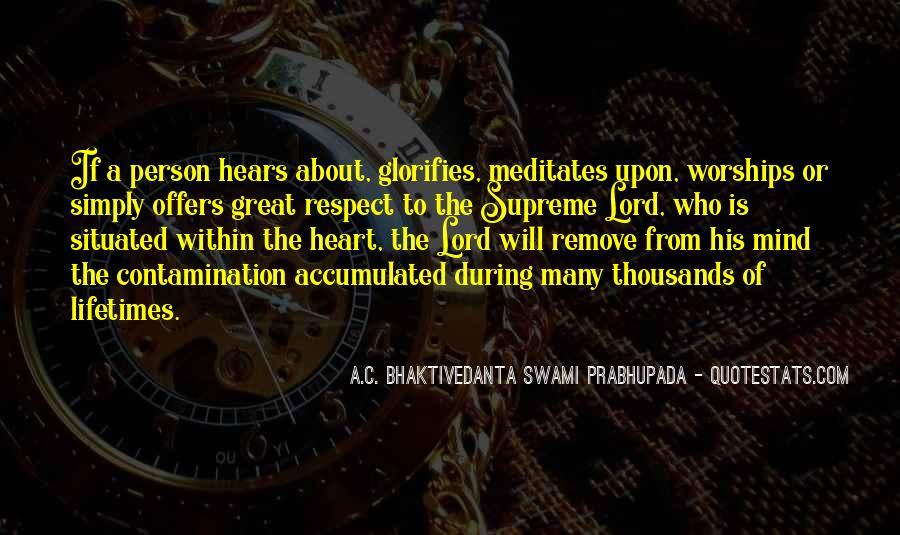 Puella Magi Madoka Quotes #726230