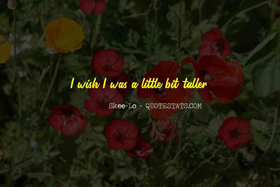 Puking Kid Quotes #614984