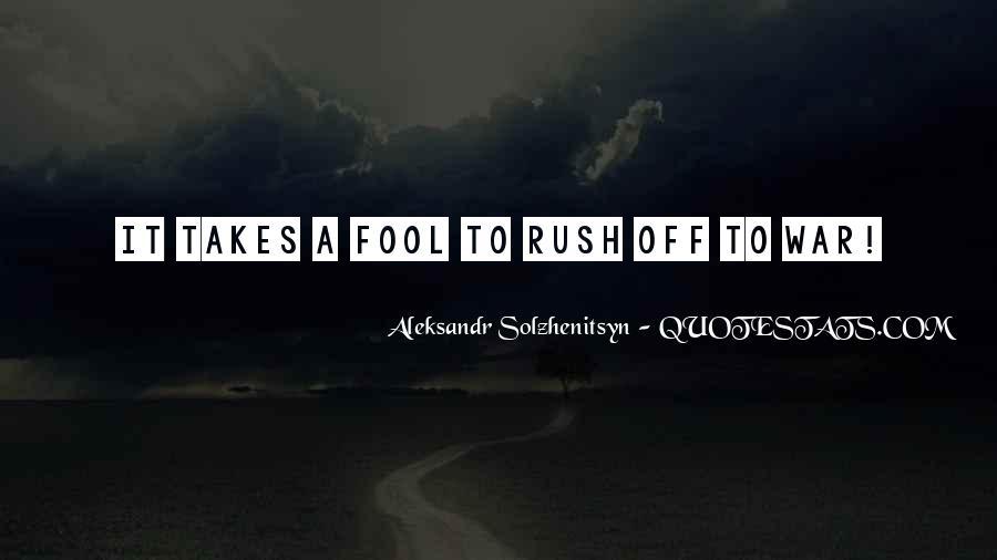 Puking Kid Quotes #840051