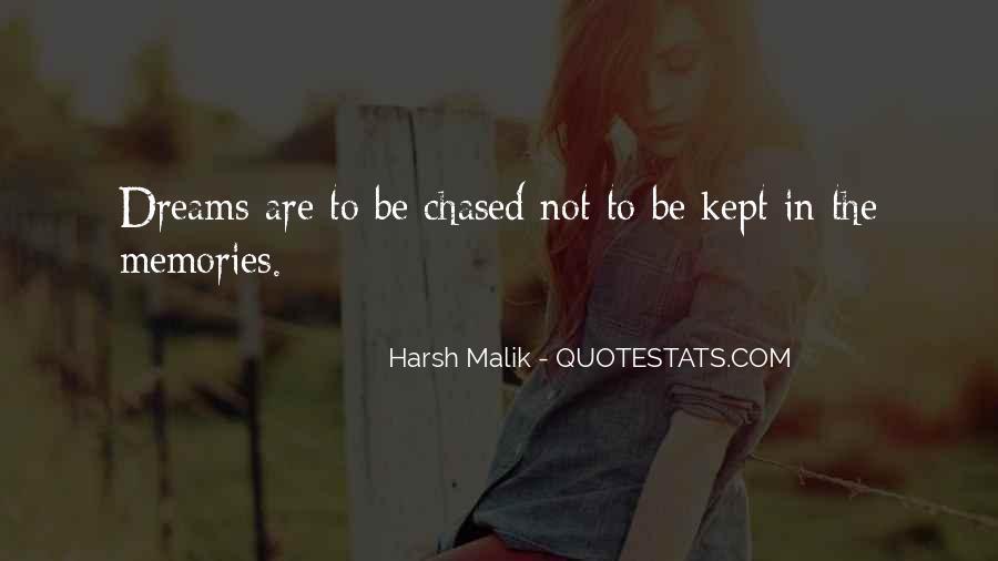 Pulak Sagar Ji Maharaj Quotes #578077