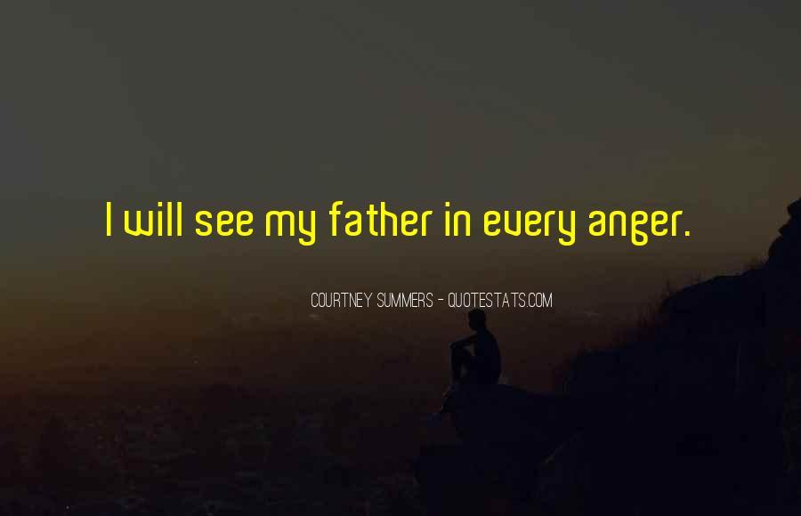 Pulak Sagar Ji Maharaj Quotes #738948