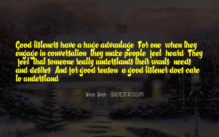 Pulcheria Alexandrovna Quotes #1610159