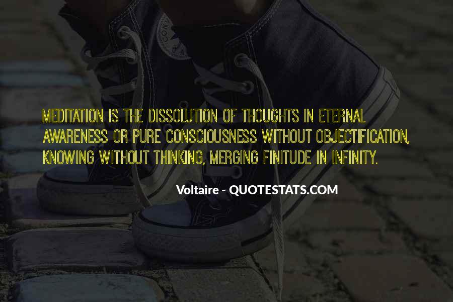 Pulcheria Alexandrovna Quotes #1824983