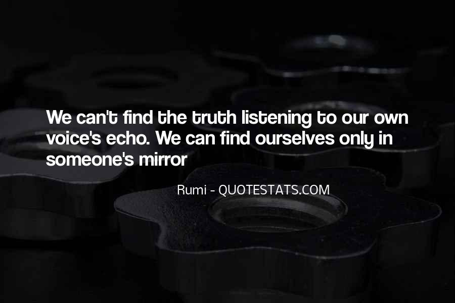 Pulcheria Alexandrovna Quotes #275898