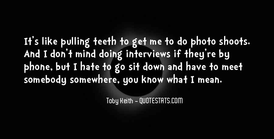 Pulling Me Down Quotes #443424
