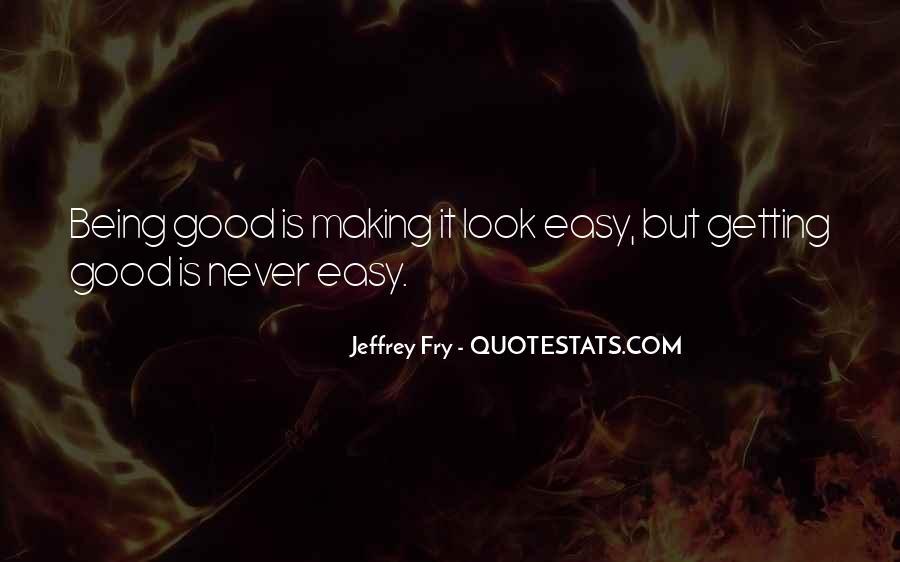 Pumpkin Carving Quotes #1225844
