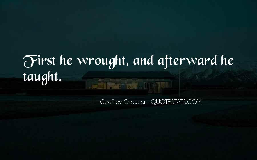 Punchy Quotes #991967