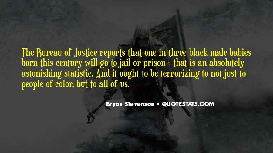 Punisher Barracuda Quotes #486972