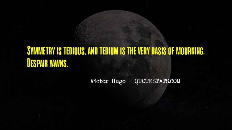 Quotes About Ashton Irwin #1637639