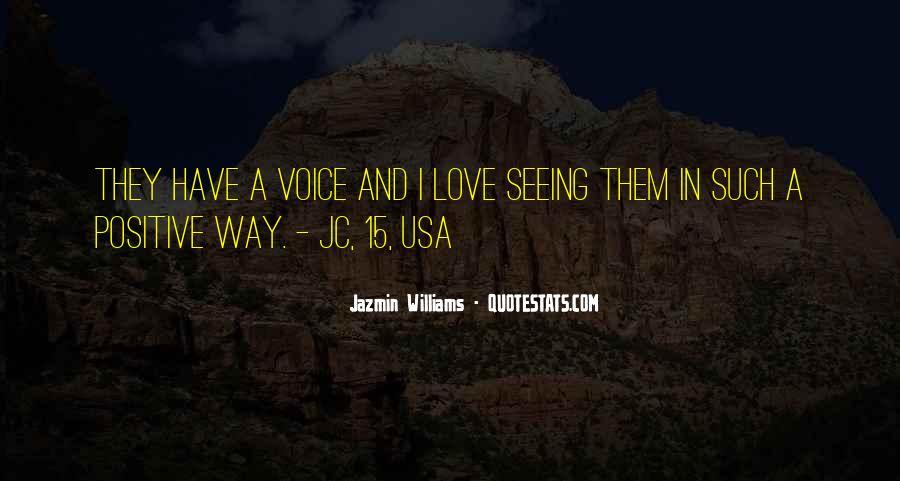 Quotes About Ashton Irwin #1674809