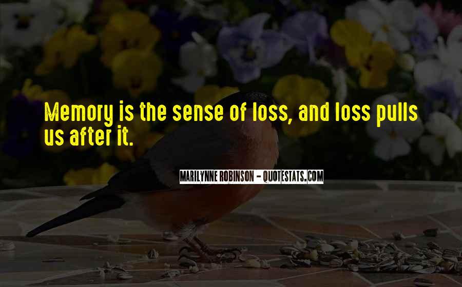 Puras Fallas Quotes #314740