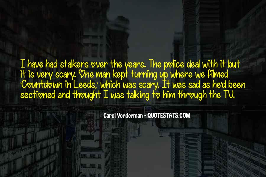 Purely Belter Quotes #1273720