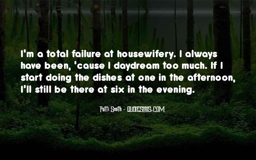 Puro Parinig Quotes #1552717