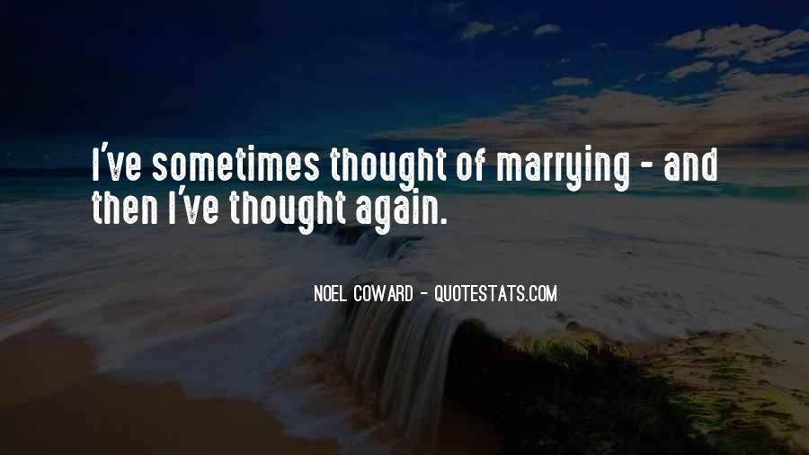 Puro Parinig Quotes #373063