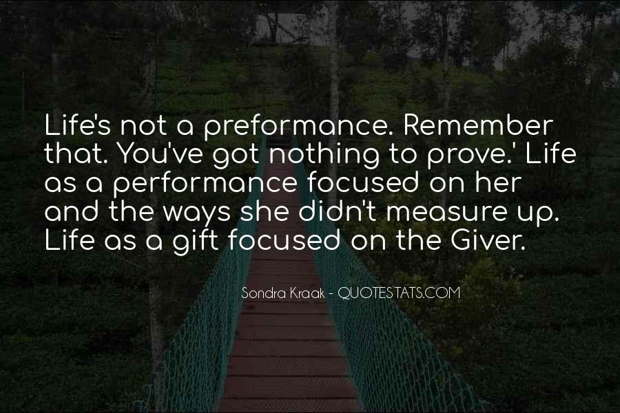 Purpose Driven Company Quotes #1872420