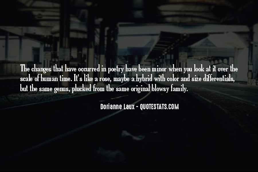 Purpose Driven Company Quotes #289324