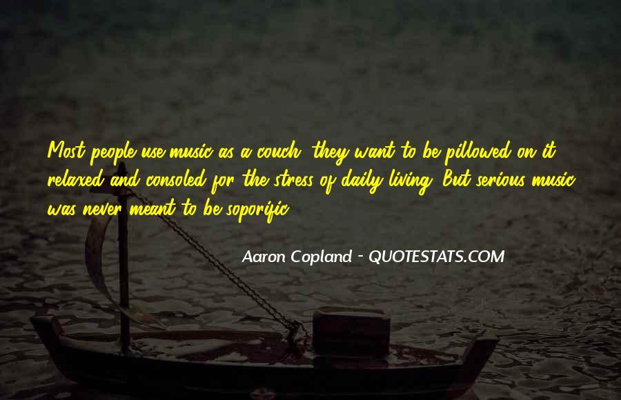 Purpose Driven Company Quotes #462039