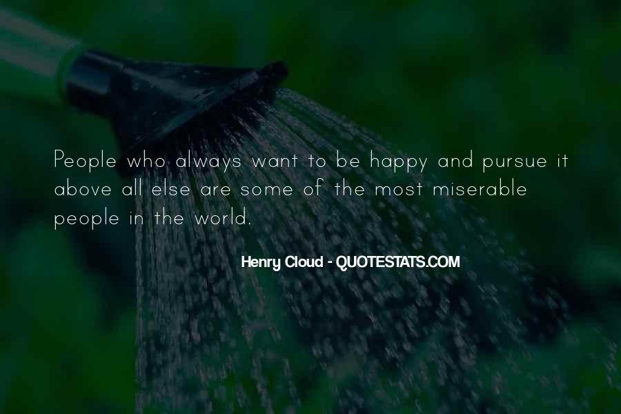 Top 49 Pursue Of Happiness Quotes: Famous Quotes & Sayings ...