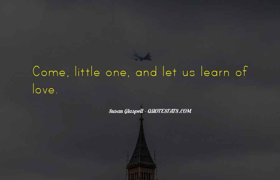 Pursued Jud Wilhite Quotes #1368110