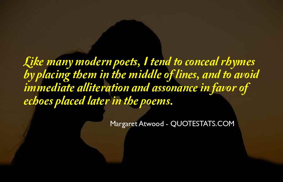 Pusong Masugatan Quotes #1574229