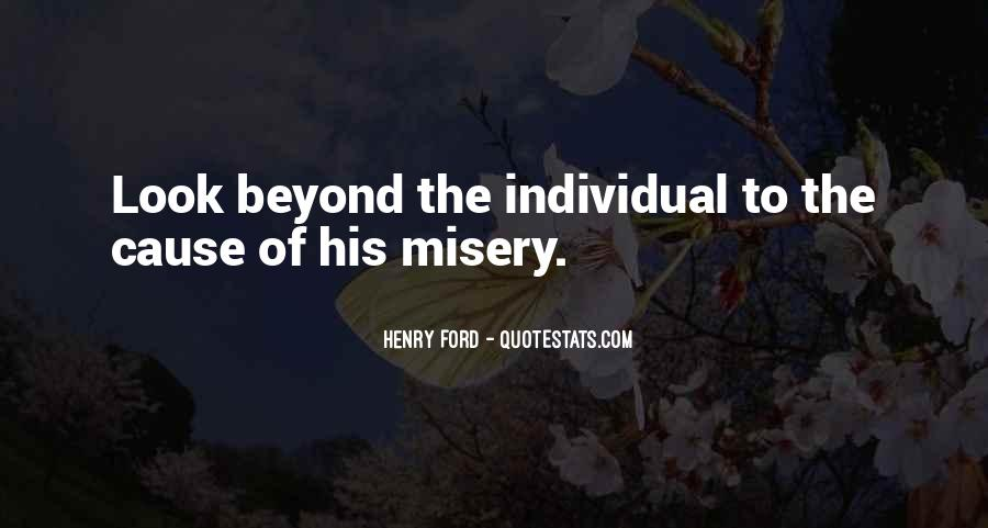 Put Out Of Misery Quotes #43265