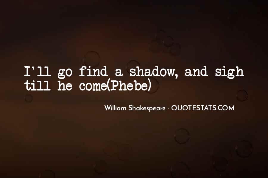 Putang Ina Mo Love Quotes #1185205