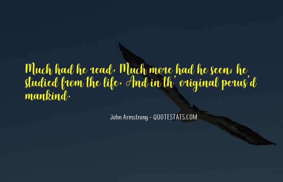 Puteri Gunung Ledang Quotes #1227094