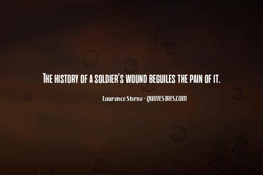 Puteri Gunung Ledang Quotes #1788203