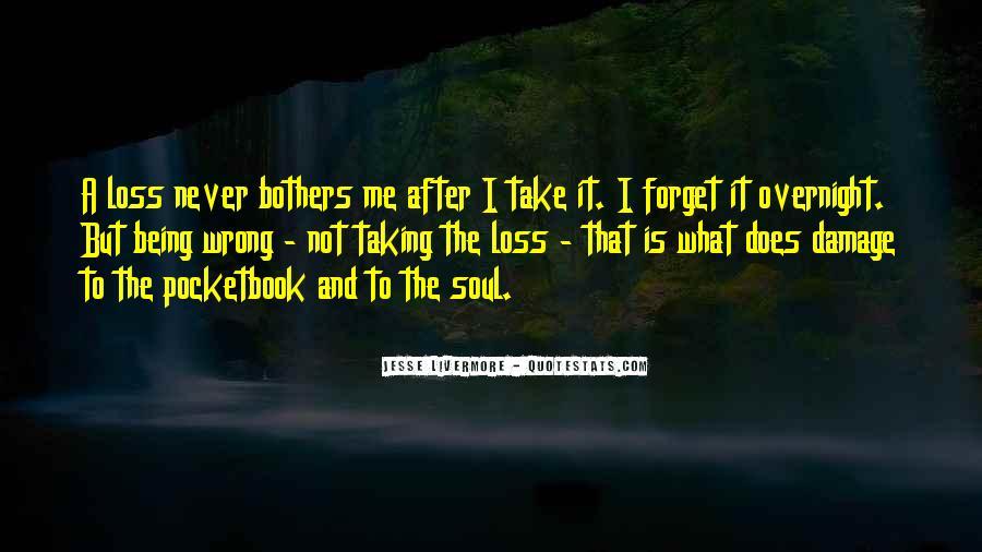Puteri Gunung Ledang Quotes #580474