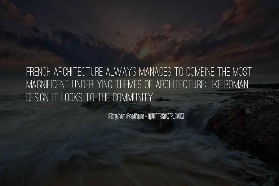 Puteri Gunung Ledang Quotes #926671