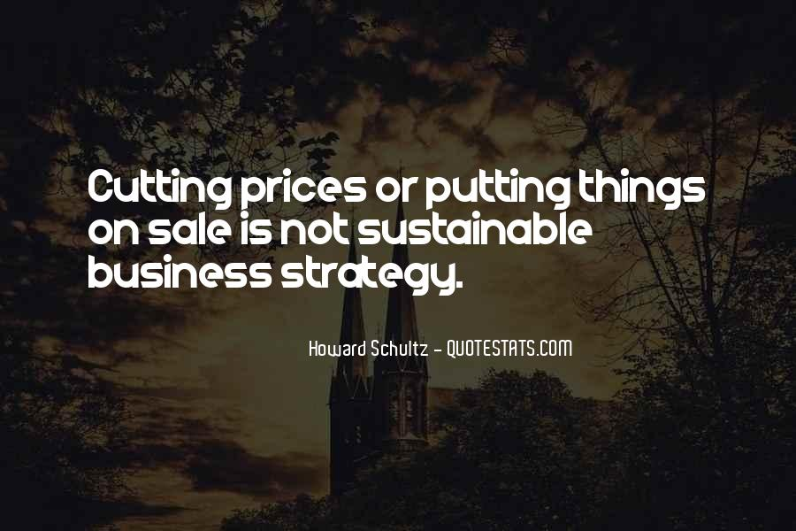 Putting Things Right Quotes #540156