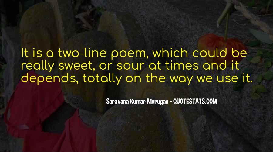 Pwede Bang Manligaw Quotes #1145314