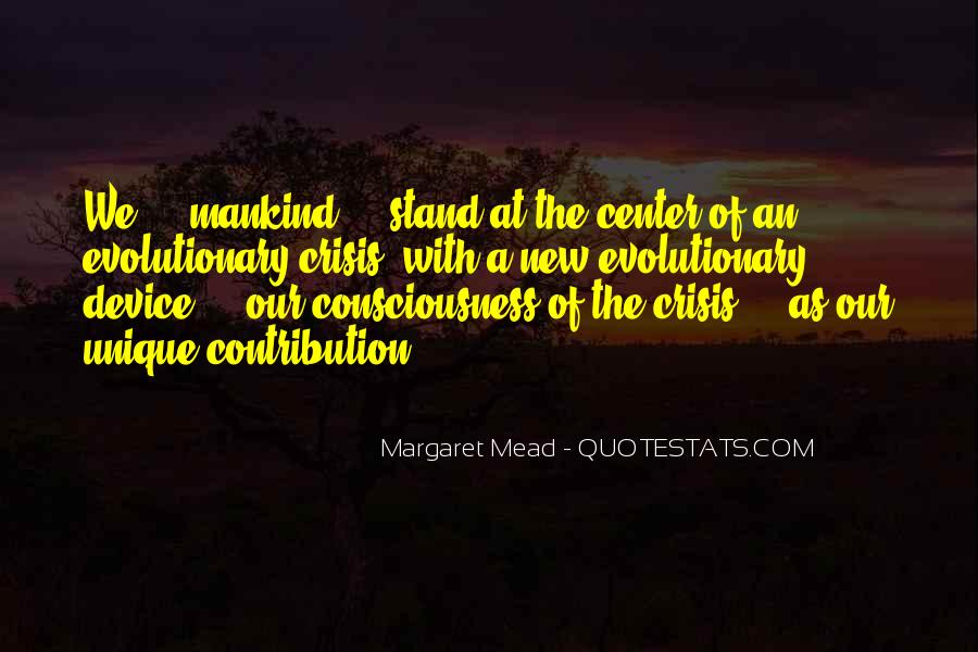 Pwede Bang Manligaw Quotes #1597370