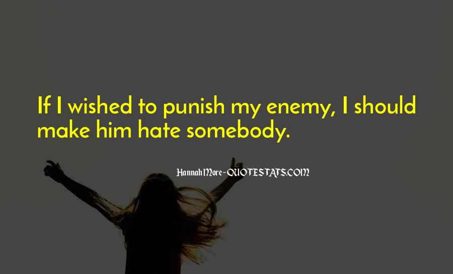 Pyaar Bhare Quotes #1455507