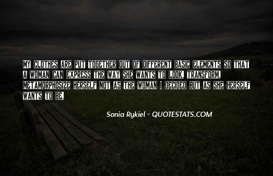 Pyaar Bhare Quotes #765412