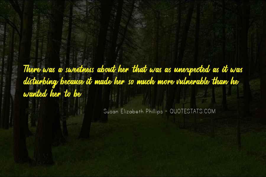 Pyar Mohabbat Quotes #141362