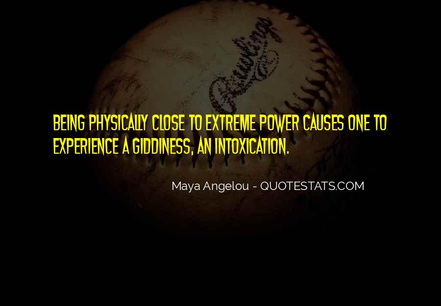 Pyar Vali Love Story Quotes #343578
