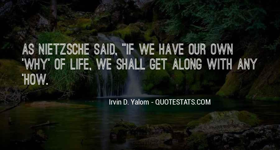 Pyare Se Quotes #1571241