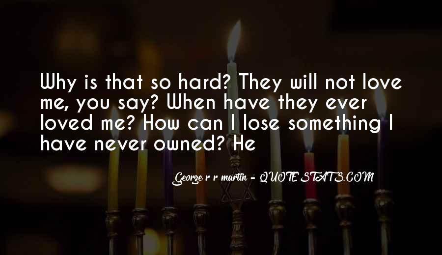 Pyare Se Quotes #678137