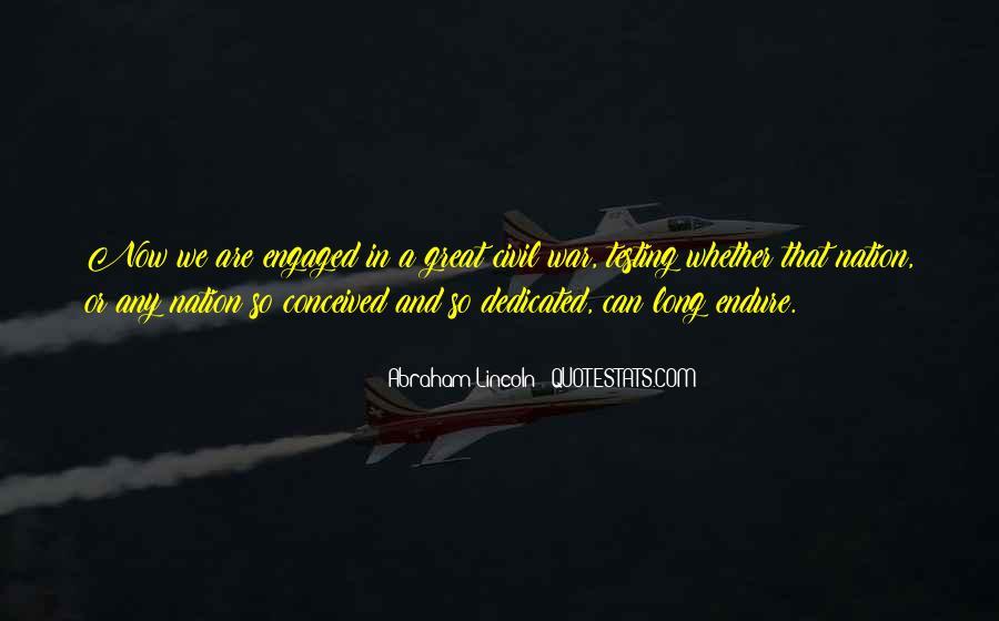 Pyramid Scam Quotes #1785299