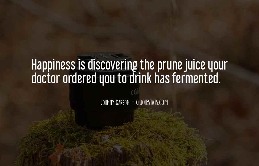 Pyro Quotes #1504119