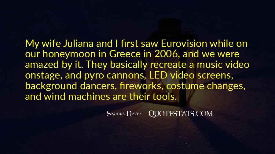Pyro Quotes #577378