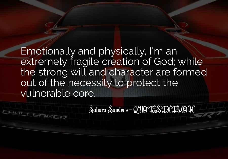 Qbe Car Quotes #26342
