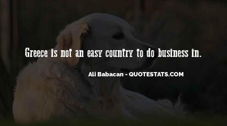 Qetsiyah Quotes #427819