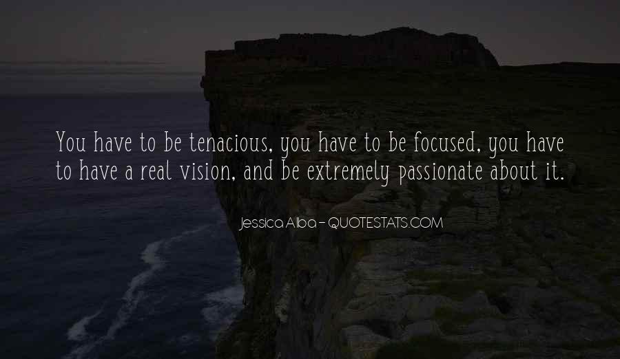Qetsiyah Quotes #75511