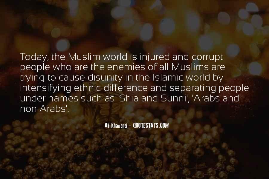 Qhorin Halfhand Quotes #1804180