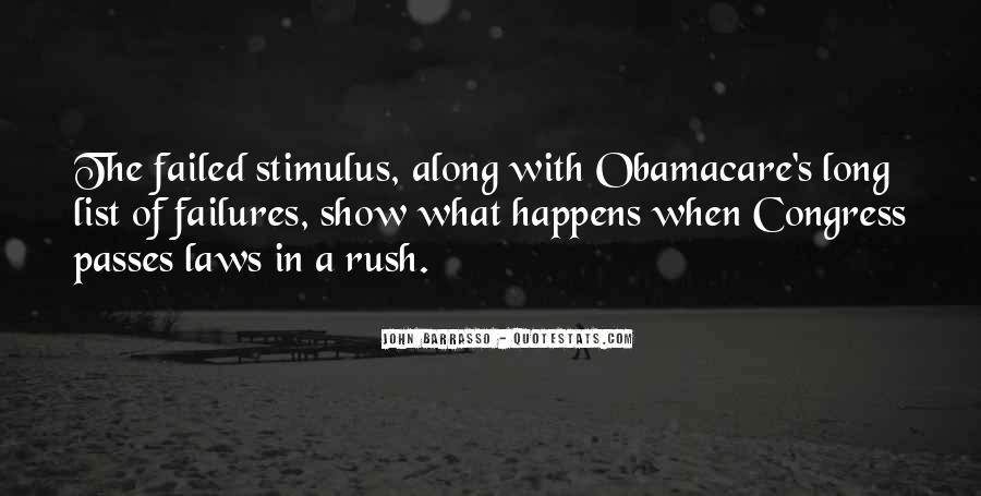 Qnap Owncloud Magic Quotes #679109