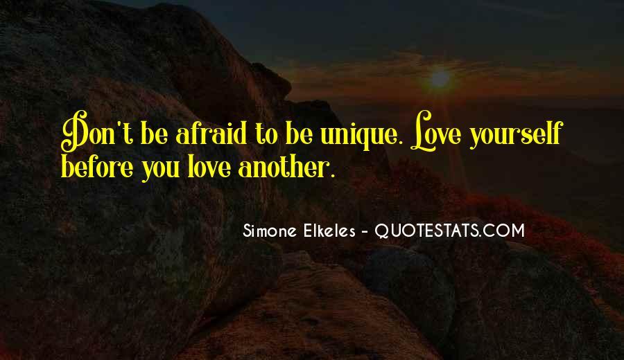 Quai Chang Caine Quotes #1649797