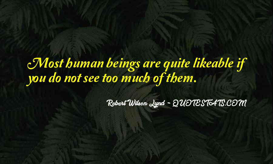 Quai Chang Caine Quotes #398147